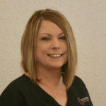 Kattie Willeford - Clinic Manager
