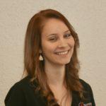 Kellie Williams - Medical Assistant